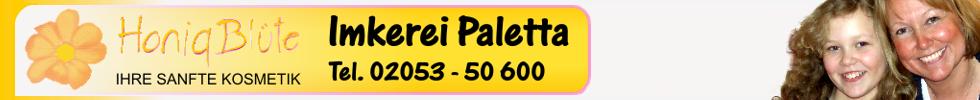 Paletta