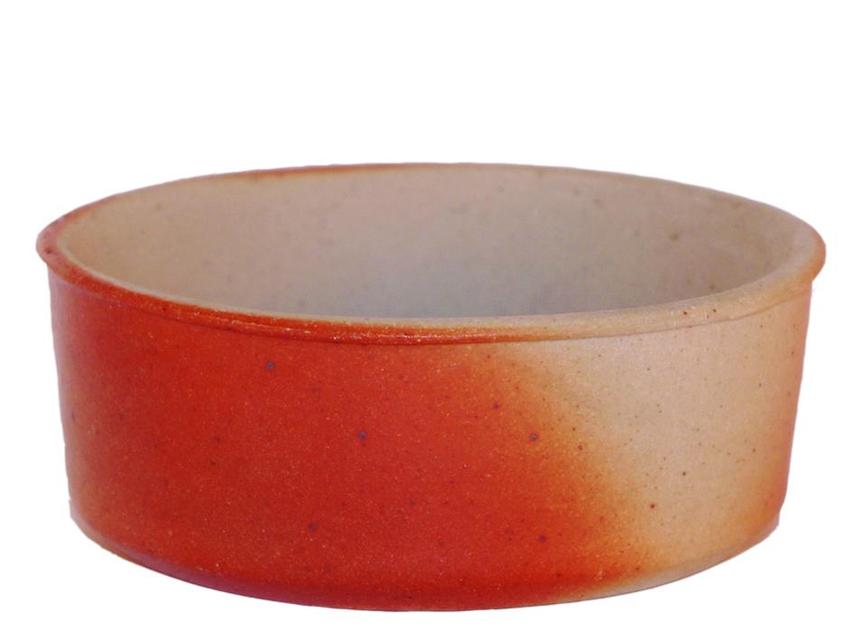 paletta honig cremes und bienenprodukte tonschale f r d nisches teelicht ohne kerze. Black Bedroom Furniture Sets. Home Design Ideas